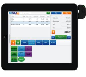 1stPayPOS_App-1-768x614